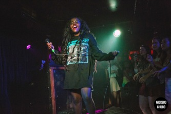 tkay_maidza_april_2015-1223