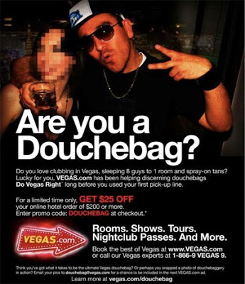 vegas.com-douchebag